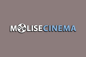 Molise cinema film festival
