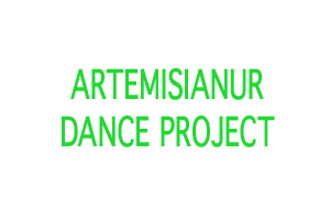 ArtemisiaNur Dance Project