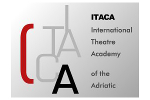 ITACA - International Theatre Academy of the Adriatic