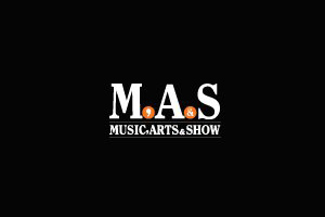 M.A.S. Music, Art and Show