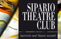 Sipario Theatre Club