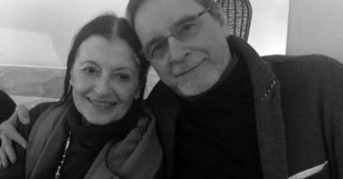 ROMA - Equilibrio. Festival della nuova danza XI Edizione - dal 7 al 26 febbraio e 2 aprile Auditorium Parco della Musica