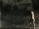 CANCIONES DEL ALMA-FÀBRICA NEGRA - regia Francesco Pititto