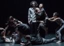 TRITTICO D'AUTORE - coreografie di Sharon Fridman, Valerio Longo e Paolo Mohovich