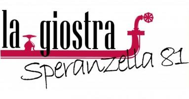 Teatro La giostra/Speranzella81 di Napoli presenta la prima Stagione di attività - 2017/2018