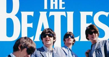 (CINEMA) - The Beatles - Eight Days a Week di Ron Howard - L'unica rivoluzione accettabile del '900: Revolution dei Beatles