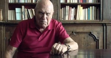 Il ricordo - Gastone Moschin GRANDE ATTORE POLIEDRICO E DI SQUISITA UMANITÀ. -di Angelo Pizzuto