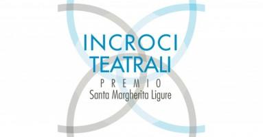 Bando di partecipazione INCROCI TEATRALI – PRIMA EDIZIONE 10–11–12 aprile 2015 a Santa Margherita Ligure