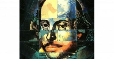 SHAKESPEARE WITHOUT EYES - regia Manuel Renga