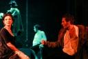INTORNO A DON CARLOS. PROVE D'AUTENTICITÀ-KAMMERSPIEL STUDIO 1.1 - regia Marco Filiberti