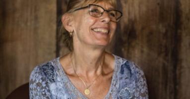 INTERVISTA a IBEN NAGEL RASMUSSEN, ODIN TEATRET - di Franco Acquaviva