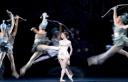SYLVIA - coreografia Frederick Ashton