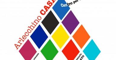 SPAZIO ARLECCHINO CASAS : Stagione 2015_2016