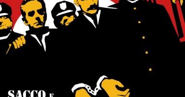 SUL FILO DELLA MEMORIA: Rubrica di Mario Giorgetti - Grazie ai miei atti, Sacco e Vanzetti  furono riconosciuti innocenti  da Mikael Dukakis il 23 agosto 1977
