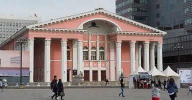 L'opera lirica in Mongolia, tra protagonisti emergenti e consolidate presenze italiane