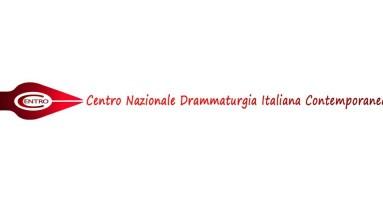 LETTERA APERTA dal Centro Nazionale di Drammaturgia Italiana Contemporanea