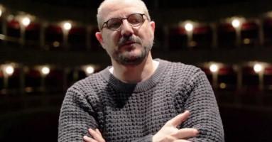 Antonio Latella direttore della Biennale Teatro - Il regista napoletano nominato a capo della prestigiosa istituzione. -di Nicola Arrigoni
