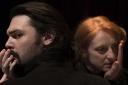ROSMERSHOLM. IL GIOCO DELLA CONFESSIONE - regia Luca Micheletti