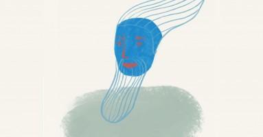 A scuola di 'Animateria': l'arte di animare burattini, ombre e figure. Un corso per costruire professionalità e creatività nel teatro ragazzi. -di Nicola Arrigoni