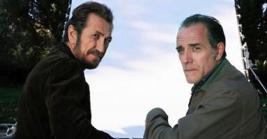 """(CINEMA) - """"Domani è un altro Giorno"""" di Simone Spada. Quasi quasi è meglio il remake"""