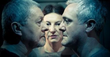 SOLARIS – regia Paolo Bignamini