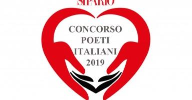 NOVITÀ: Concorso Poeti Italiani 2019 - I° Edizione
