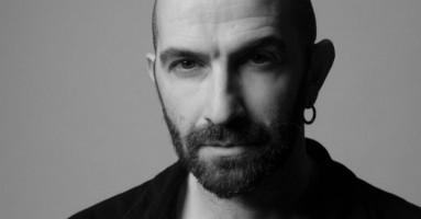 INTERVISTA a FRANCESCO NAPPA - di Michele Olivieri