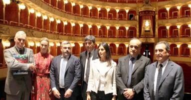 TEATRO DELL'OPERA DI ROMA - la nuova stagione 2018_2019