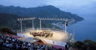 Ravello Festival 2017. -a cura di Marco Ranaldi
