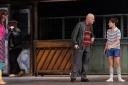 BILLY ELLIOT - regia e adattamento italiano Massimo Romeo Piparo