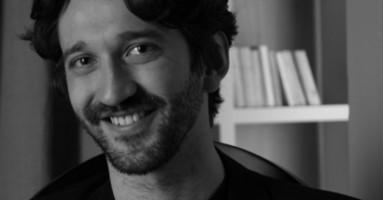 PREFERITO (IL) - regia Dario Merlini