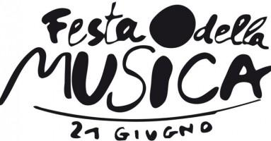"""21 GIUGNO - La """"FESTA DELLA MUSICA"""" come segno politico di aggregazione e vita condivisa. -di Mario Mattia Giorgetti"""