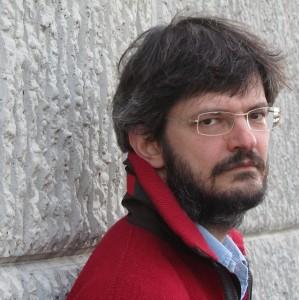 Longhi, il nuovo direttore 'glocal' dell'era. Il regista succede a Pietro Valenti nel segno della continuità.- di Nicola Arrigoni