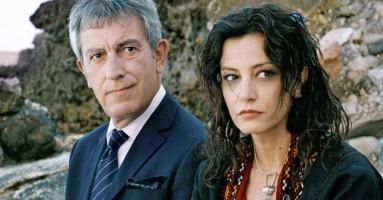 """(CINEMA) - """"7 Giorni"""" di Rolando Colla. Quant'è scorbutico (e poetico) l'amore"""
