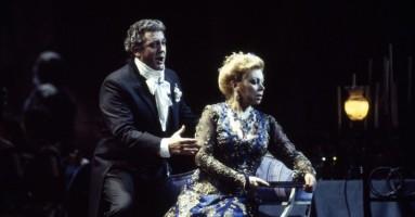 MILANO - Omaggio a Mirella Freni.  Il 25 febbraio una conversazione alla Scala con il grande soprano, aspettando il suo ottantesimo compleanno