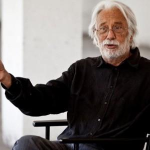Luca Ronconi, il Teatro come Vita - di Mario Mattia Giorgetti