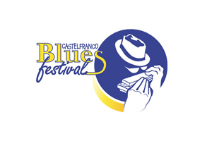 Castelfranco blues festival