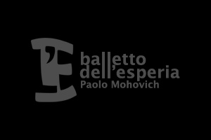 Balletto dell'Esperia
