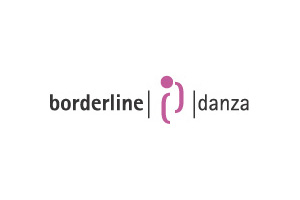 Borderline Danza