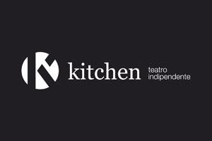 Compagnia Ossidiana Kitchen Project