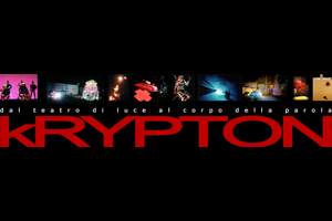 Compagnia Krypton