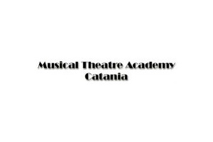 Musical Theatre Academy