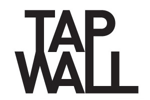 Tap Wall