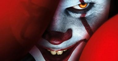 """(CINEMA) - """"It - Capitolo 2"""" di Andy Muschietti. Un (troppo?) tranquillo film di paura"""