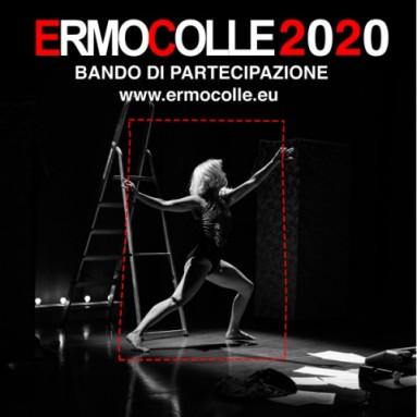 ERMO COLLE, PALIO POETICO TEATRALE MUSICALE:  XIX EDIZIONE 31 luglio – 13 Agosto 2020. Bando di partecipazione 2020