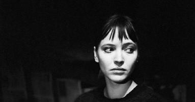 UN RICORDO DI ANNA KARINA, Attrice-icona della Nouvelle Vague, recentemente scomparsa. -di Angelo Pizzuto