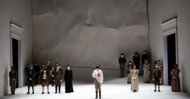 WERTHER – regia Stefano Vizioli (IN STREAMING)