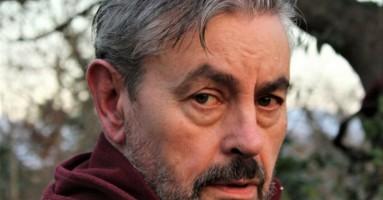 INTERVISTA a DAVID HAUGHTON - di Michele Olivieri