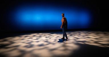 Bolzano Danza/ Tanz Bozen 2020 - La rassegna di Danza contemporanea si ricrea in tre performance coreografiche d'autore. -di Federica Fanizza