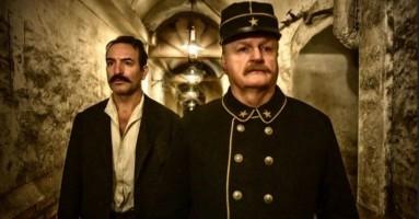 """(CINEMA) - """"L'Ufficiale e la Spia"""" di Roman Polanski. L'affaire Dreyfus non è l'affaire Polansky"""